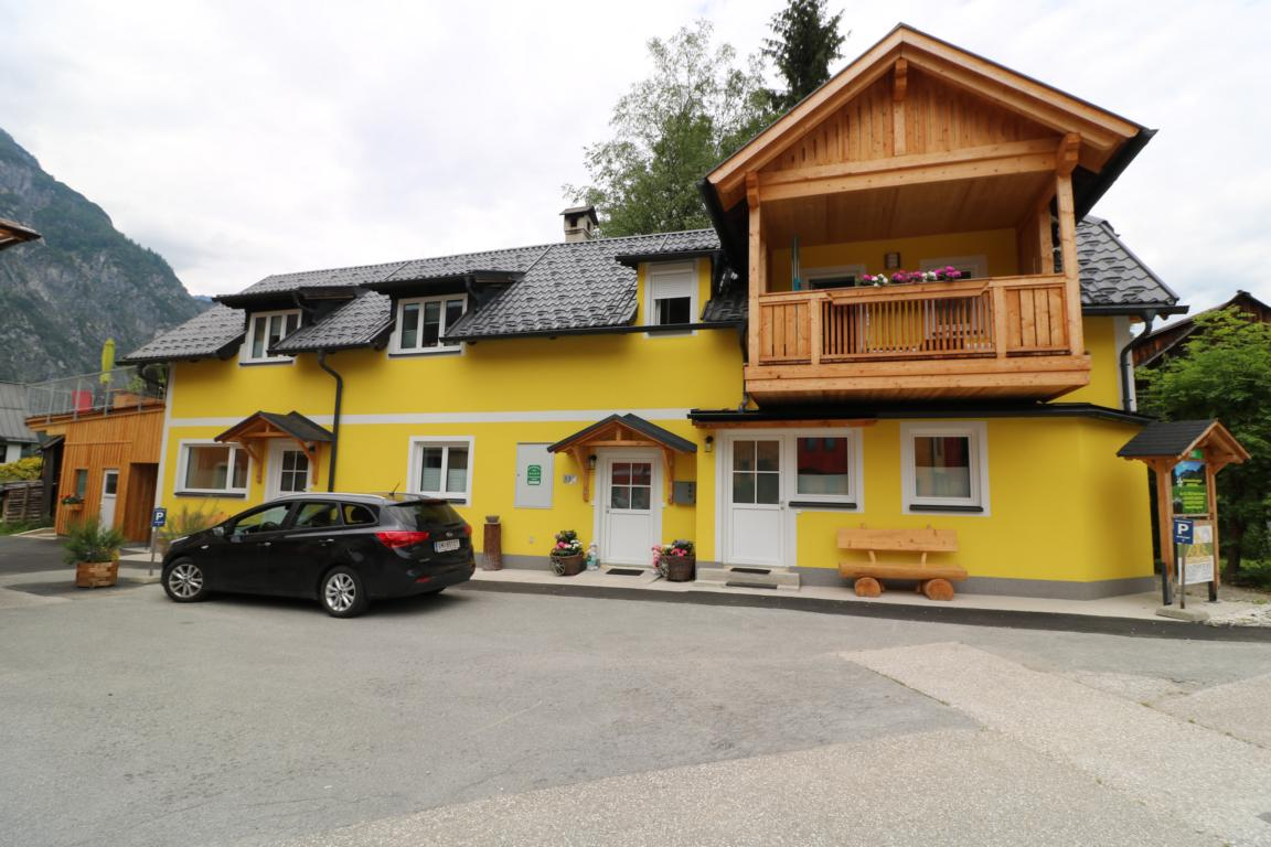 Terasse-Ferienwohnung-Arikogel-Bad-Goiser-6