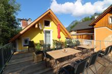 Terasse-Ferienwohnung-Arikogel-Bad-Goiser-1