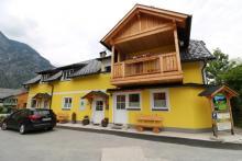 Terasse-Ferienwohnung-Arikogel-Bad-Goiser-7